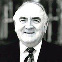 Eugene F. Morrill