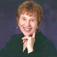 Kathleen A. Gerasch