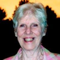 Margaret Jean Condon