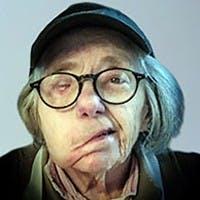 Blanche L. McDougall