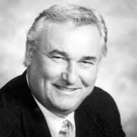 Charles E. Fuhrmann