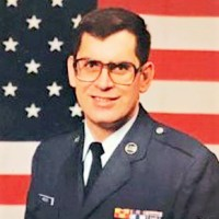 Kenneth L. 'Ken' Weeks