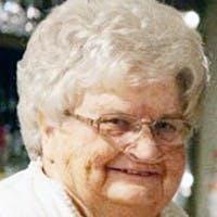 Suzanne D. Carmichael