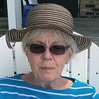 Linda L. Breyfogle