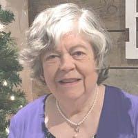 Betty L. Hall