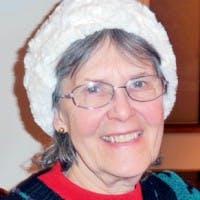 Susan Marie Sullivan