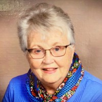 Eleanor E. Holmgren