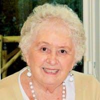 Velma Lorraine Skramstad