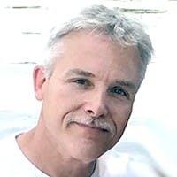 David John 'Dave' Schmidt