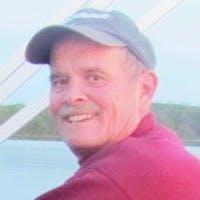 Gary A. Olson