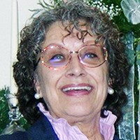 Carolyn Lee Johnson