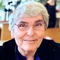 Sara Jean Roberson
