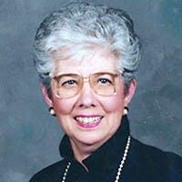 Patricia A. (Smith) Taylor