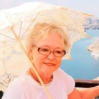 Priscilla Lucile Fiola