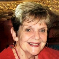 Bernice Elaine 'Bee' Baltzer