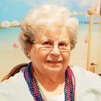Lorraine Mary (Capko) Ovshak