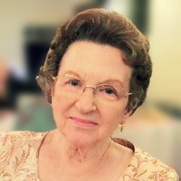 Marilyn L. Lundmark