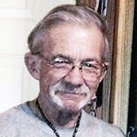 Richard S. 'Dick' Thompson