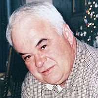 Bruce Dahlheimer