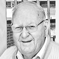 Jack W. Schramm