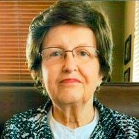 Lois C. Wedl