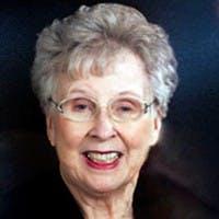 Carol B. Anderson