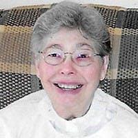 Frances J. Baborsky