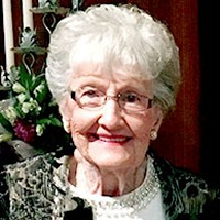 Doreen D. Stoner
