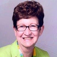 Patricia Ann Sowada
