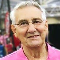 James J. Foss