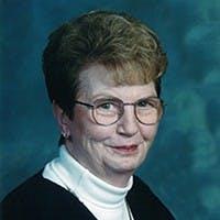 Donna Jane Stromberg