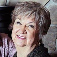 Carolyn Wagamon