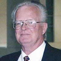 Chell Albert Lundgren