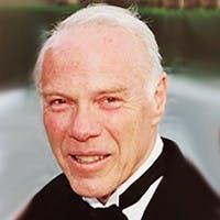 Bruce Edward Garlock
