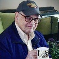 Nicholas E. Berkholtz, PE
