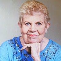 Darleen Kay Ackerman