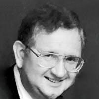 Dr. Reverend David G. Schmiel