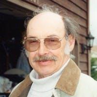 Milton C. Howe