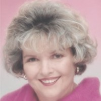 JoAnn Ridley