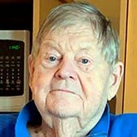 Willard J. 'Willie' Ryan