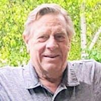 Richard W. Bloomquist