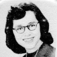 Fay A. Evans