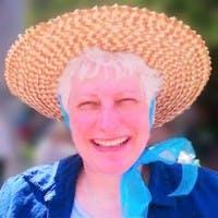 Deborah Jean (Danks) McCabe