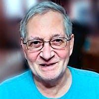 Terry Richard Lacugnato