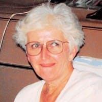 Darleen G. Carstens