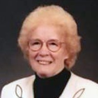 Anne 'Lorraine' Thiel