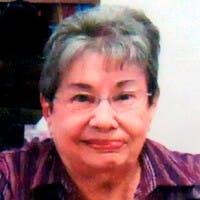 Lois J. Larsen