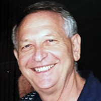 Melvin C. Vagle