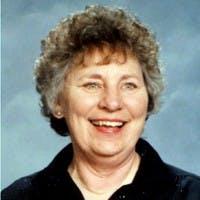 Norma C. Grosch Wilson