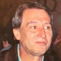 Wolf Dieter Sichardt